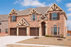 Photo of 7112 Playa Imperial, Grand Prairie, TX 75054 (MLS # 13742391)