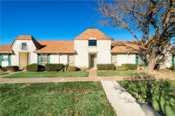 Photo of 4 W Townhouse Lane, Grand Prairie, TX 75052 (MLS # 13742414)