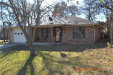 Photo of 1624 W Parnell Street, Denison, TX 75020 (MLS # 13742450)