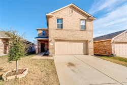 Photo of 8900 Sun Haven Way, Fort Worth, TX 76244 (MLS # 13742612)