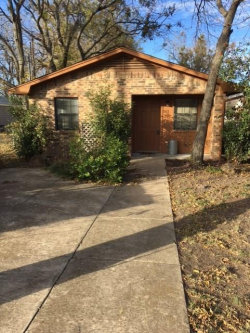 Photo of 503 Masters Avenue, Wylie, TX 75098 (MLS # 13742618)