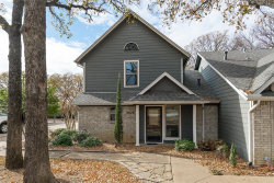 Photo of 3426 Timberline Drive, Grapevine, TX 76051 (MLS # 13742667)