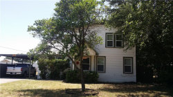 Photo of 2131 E Irving Boulevard, Irving, TX 75060 (MLS # 13742690)