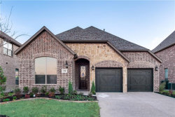 Photo of 5008 Pemberton Lane, Plano, TX 75074 (MLS # 13742702)