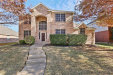 Photo of 6620 Autumn Trail, The Colony, TX 75056 (MLS # 13742719)