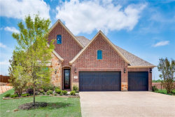 Photo of 1221 Lewiston Drive, Plano, TX 75074 (MLS # 13742759)