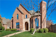 Photo of 6544 Village Springs Drive, Plano, TX 75024 (MLS # 13742834)