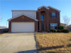 Photo of 2504 Deer Run Court, Melissa, TX 75454 (MLS # 13742940)