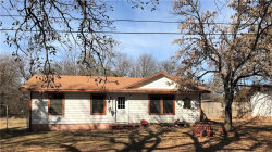Photo of 125 Private Road 228, Whitney, TX 76692 (MLS # 13742964)