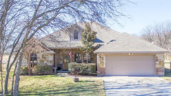 Photo of 5608 Casting Court, Fort Worth, TX 76126 (MLS # 13742995)