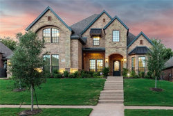 Photo of 2012 Royal Crest Drive, Mansfield, TX 76063 (MLS # 13743105)