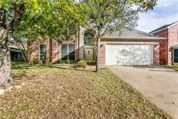 Photo of 712 Biscayne Drive, Mansfield, TX 76063 (MLS # 13743169)