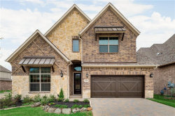 Photo of 2709 Rockerfeller Drive, Plano, TX 75093 (MLS # 13743228)