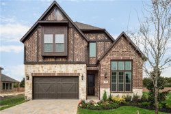 Photo of 3109 Deansbrook Drive, Plano, TX 75093 (MLS # 13743260)