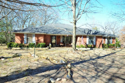 Photo of 120 VZ County Road 4202, Canton, TX 75103 (MLS # 13743279)