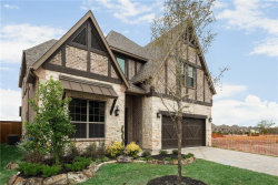 Photo of 2713 Rockerfeller Drive, Plano, TX 75093 (MLS # 13743280)