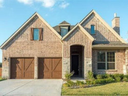 Photo of 3717 Winchester, The Colony, TX 75056 (MLS # 13743291)