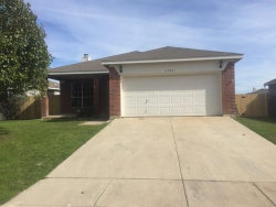 Photo of 6308 Stonewater Bend Trail, Fort Worth, TX 76179 (MLS # 13743293)