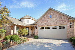Photo of 6528 Lincoln Hills Court, Frisco, TX 75034 (MLS # 13743303)