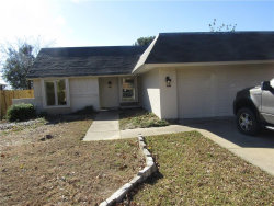Photo of 2924 ENCINO Drive, Fort Worth, TX 76116 (MLS # 13743312)