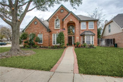 Photo of 4132 Williams Court, Grapevine, TX 76051 (MLS # 13743527)