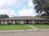 Photo of 4711 Forest Bend Road, Dallas, TX 75244 (MLS # 13743567)