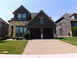 Photo of 12675 Tealsky Drive, Frisco, TX 75033 (MLS # 13743615)