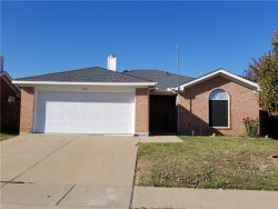 Photo of 7016 Nohl Ranch Road, Fort Worth, TX 76133 (MLS # 13743651)
