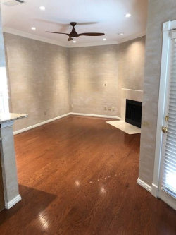 Photo of 7151 Gaston Avenue, Unit 617, Dallas, TX 75214 (MLS # 13743802)