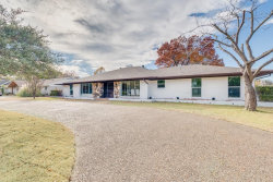 Photo of 11737 Welch Road, Dallas, TX 75229 (MLS # 13743941)