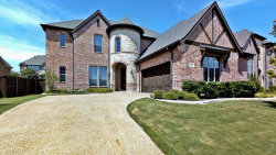 Photo of 3409 Dunbar Court, The Colony, TX 75056 (MLS # 13743969)