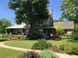 Photo of 581 Country Club Road, Fairview, TX 75069 (MLS # 13744041)