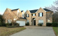 Photo of 1601 Waterside Drive, McKinney, TX 75070 (MLS # 13744050)
