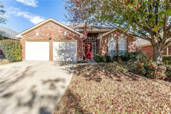 Photo of 6804 Day Drive, Fort Worth, TX 76132 (MLS # 13744100)
