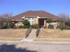 Photo of 1617 Millview Place, Carrollton, TX 75006 (MLS # 13744148)