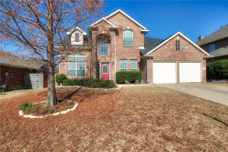 Photo of 5509 Tribune Way, Plano, TX 75094 (MLS # 13744179)