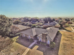 Photo of 3008 Glenhaven Drive, Plano, TX 75023 (MLS # 13744300)