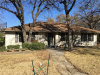 Photo of 1811 Locksley Lane, Denton, TX 76209 (MLS # 13744391)