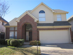 Photo of 3713 DENTELLE Drive, Plano, TX 75023 (MLS # 13744449)