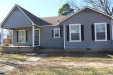 Photo of 901 W Sears Street, Denison, TX 75020 (MLS # 13744456)