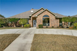 Photo of 1809 Tawakoni Lane, Plano, TX 75075 (MLS # 13744467)