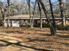 Photo of 15791 S 3rd Street, Scurry, TX 75158 (MLS # 13744469)