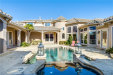Photo of 6700 Crown Forest Drive, Plano, TX 75024 (MLS # 13744535)