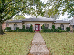 Photo of 2309 Fountain Head Drive, Plano, TX 75023 (MLS # 13744582)