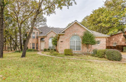 Photo of 3221 Shadow Wood Circle, Highland Village, TX 75077 (MLS # 13744649)