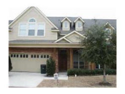 Photo of 523 Mcnear Drive, Coppell, TX 75019 (MLS # 13744667)