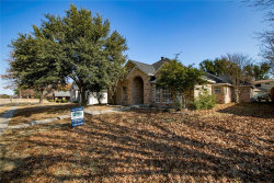 Photo of 1528 Valencia Drive, Plano, TX 75074 (MLS # 13744700)