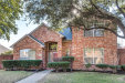 Photo of 3717 Meadow Run, The Colony, TX 75056 (MLS # 13744885)