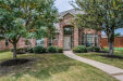 Photo of 7911 Arbor Glen Trail, Plano, TX 75024 (MLS # 13744966)
