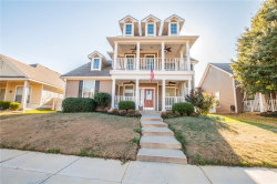 Photo of 10120 Lakeview Drive, Providence Village, TX 76227 (MLS # 13745767)